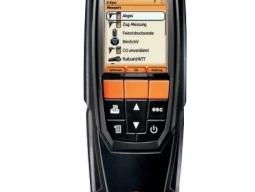 testo-320-analisador-de-combustao-de-alta-eficiencia