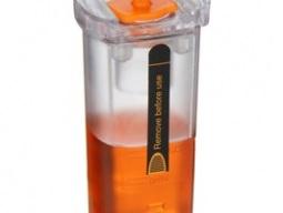 kcl-capa-armazenagem-em-gel-para-testo-205-
