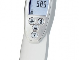 testo-112-instrumento-de-medicao-de-temperatura-1-canal