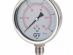 manometro-inox-d100-svert-glic-bsp-12-r-0-a-10ba-