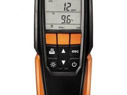 kit-testo-310-analisador-de-gases-de-combustao-para-iniciantes