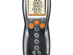 testo-330-1-ll-analisador-de-gases-de-combustao-com-sensores-de-longa-duracao