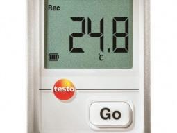 testo-174t-mini-data-logger-temperatura