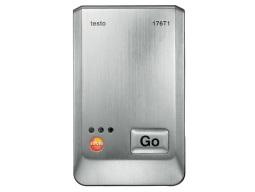testo-176-t1-data-logger-1-canal-temperatura