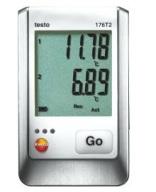 testo-176-t2-data-logger-2-canais-temperatura