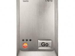 testo-176-t3-data-logger-de-temperatura-de-4-canais-carcaca-metalica