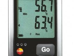 testo-176-t4-data-logger-de-temperatura