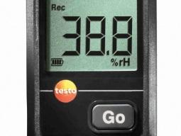 testo-174-h-datalogger-para-temperatura-e-umidade