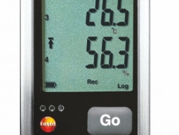 testo-176-h1-data-logger-de-temperatura-e-umidade-de-4-canais
