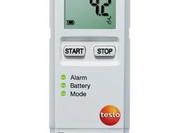 testo-184-t2-data-logger-para-o-monitoramento-de-transporte