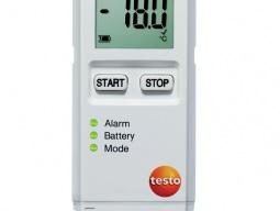 testo-184-t3-data-logger-para-o-monitoramento-de-transporte