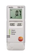 testo-184-g1-data-logger-para-o-monitoramento-de-temperatura-umidade-e-impactos