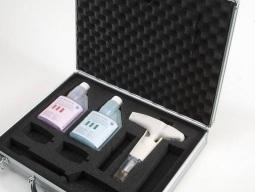 testo-205-ph-com-case-aluminio-