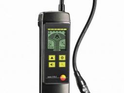 testo-316-2-detector-de-gases