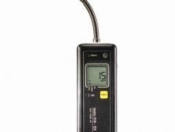 detector-de-gas-com-protecao-ex-testo-316-ex