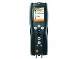 testo-324-instrumento-para-medicao-de-pressao-e-vazamentos