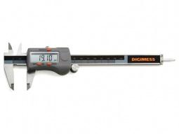 paquimetro-digital-150mm6-0-01mm.0005-