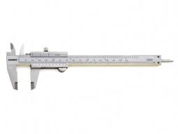 paquimetro-universal-150mm6-0-02-