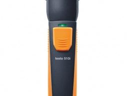 testo-510i-manometro-de-pressao-diferencial-para-smartphone