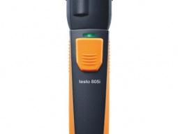 testo-805-i-termometro-infravermelho-com-bluetooth-e-app