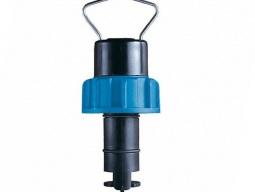 sensor-vazao-tipo-turbina-pp-12-a-4-