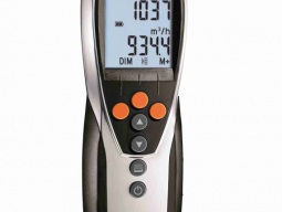testo-435-2-medidor-de-qualidade-do-ar-interior