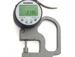 medidor-espessura-digital-milesimais-alta-precisao