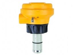 sensor-vazao-eletro-magnet-tubulacao-12-a-4-