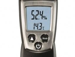 testo-610-termo-higrometro-umidadetemperatura