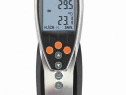 testo-635-1-termo-higrometro-instrumento-de-medicao-de-umidade