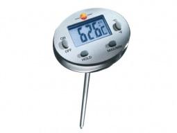 mini-termometro-de-inox-testo-a-prova-dagua--ip-67--