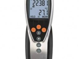 testo-735-2-instrumento-de-medicao-de-temperatura-de-3-canais-com-memoria
