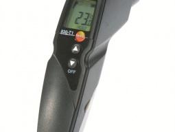 testo-830-t1-termometro-de-infravermelhos-com-mira-laser-101-otica