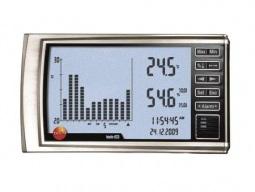 testo-623-termo-higrometro-de-bancada-instrumento-de-medicao-de-temperaturaumidade