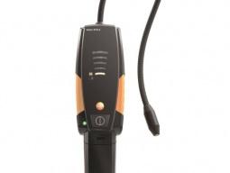 testo-316-3-detector-de-gas-refrigerante-cfc