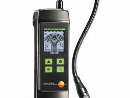 testo-316-4-kit-detector-de-gas-refrigerante-nh3-