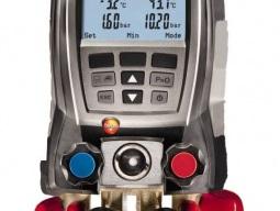 kit-testo-570-1-manifold-digital