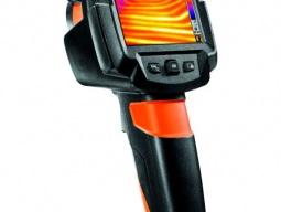 testo-870-2-camara-termografica-