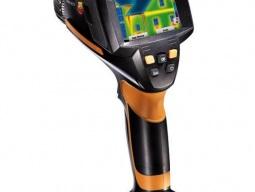 testo-875-1i-camera-termografica-com-camera-digital