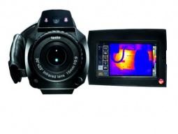 testo-885-1-camara-termografica