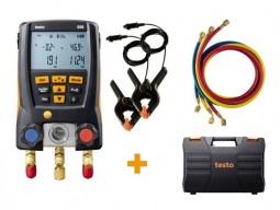testo-550-digital-manifold-kit