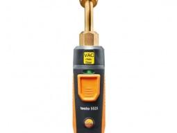 testo-552i-sonda-de-vacuo-sem-fio-controlada-por-aplicativo