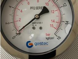 man-inox-glic-100mm-range-0a16kgf-reto-12-bsp