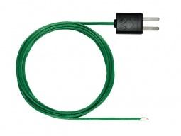 termopar-com-adaptador-tp-termopar-flexivel-comp.-1500-mm-ptfe