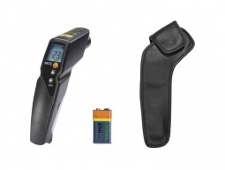 kit-testo-830-t2-termometro-infravermelho