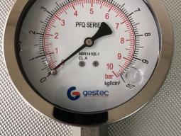 man-inox-glic-100mm-range-0a-10kgbar-reto-12-bsp