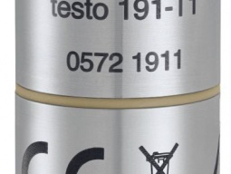 testo-data-191-p1-logger-de-temperatura-haccp-com-sonda-curta-rigida--