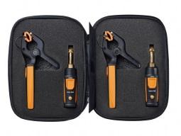testo-smart-probes-kit-de-refrigeracao