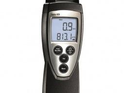 termoanemometro-425