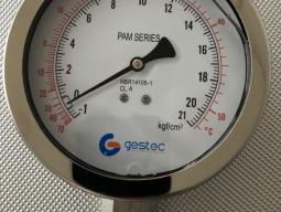 man-inox-glic-100mm-range-1a21kg-reto-12-bsp